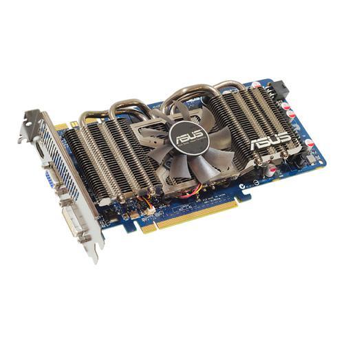 Asus ENGTS250 DK/DI/512MD3