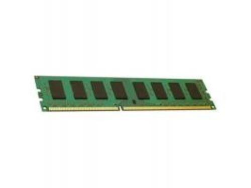 Fujitsu 4GB (1x4GB) 2Rx8 L DDR3-1600 R ECC S26361-F3695-L614