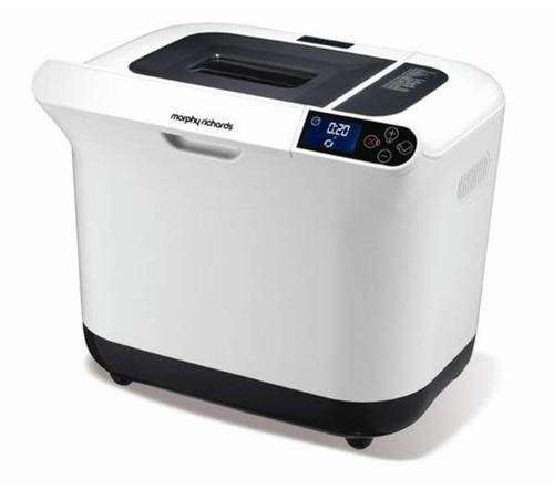 Morphy Richards 48321wh