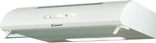 CANDY CFT 610 W (biały)