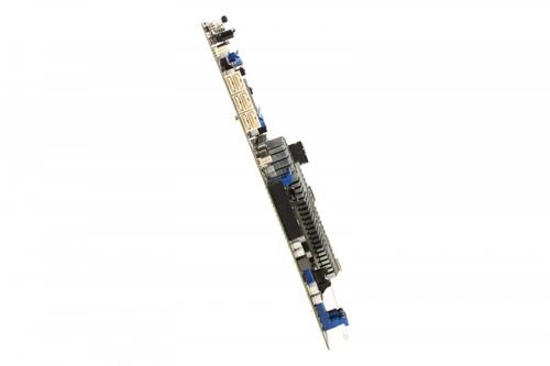MSI 990FXA-GD65 AM3+ AMD990FX 4DDR3 USB3 ATX