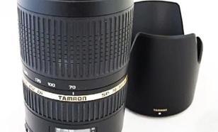 Tamron Obiektyw 70-300mm F4-5,6 Di USD Sony
