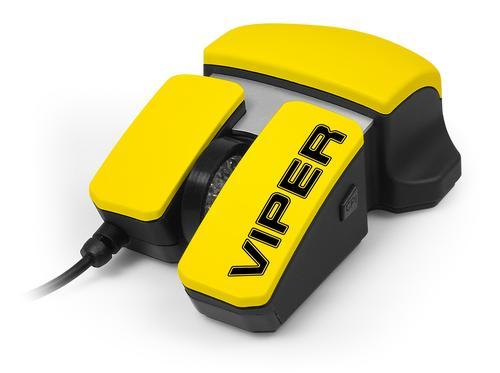 Media Tech VIPER MT1101