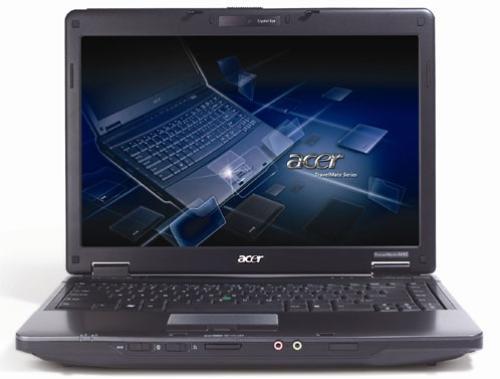Acer TravelMate 6593_3G