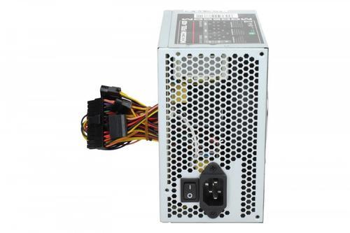 Modecom PSU FEEL 400W 120mm FAN