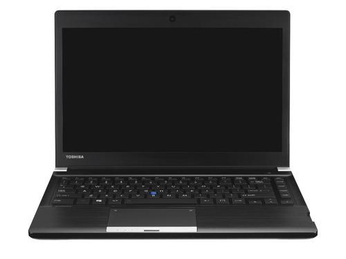 Toshiba Portégé R30