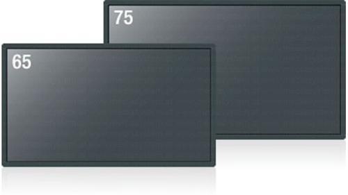 Panasonic TH-75BQE1