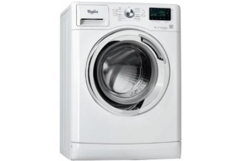 Whirlpool AWIC9122