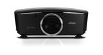 Vivitek D5180HD i D5185HD – projektory instalacyjne  do dużych sal i audytoriów