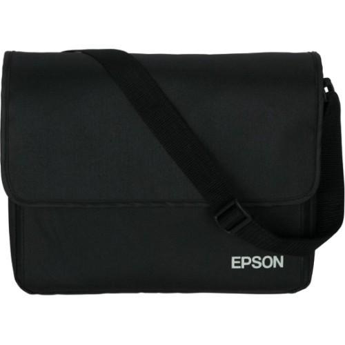 Epson Torba ELPKS63 do EB-SXW Projector Soft CarryCase