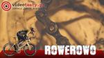 Rowerowo #4 - Jak Dbać o Łańcuch w Rowerze