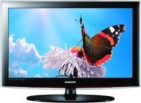 Samsung LE37D550