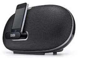 Denon Cocoon Portable