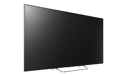 Sony KDL-75W855C