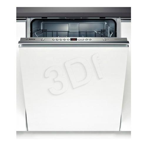 BOSCH SMV 53L30EU (60cm / panel zintegrowany)