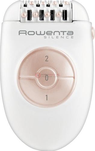 ROWENTA EP5320D0