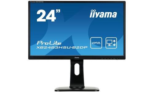 iiyama XB2483HSU-B2DP