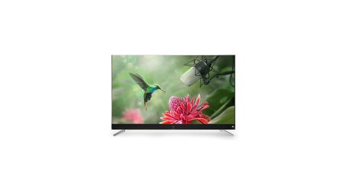 """TCL C70 55"""""""