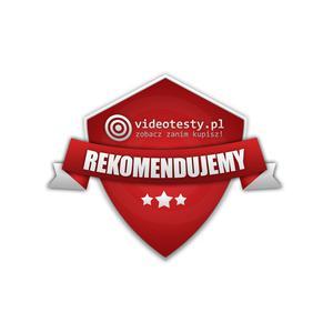Rekomendacja Roccat Leadr