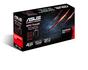 Asus R9290-4GD5