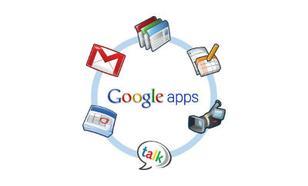 Weryfikacja dwuetapowa - jak zabezpieczyć swoje konto Google [Poradnik]