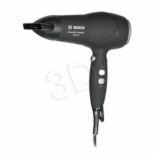 Suszarka Bosch PHD9940 (2200W/Czarny)