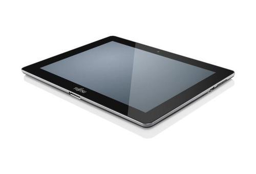Fujitsu M532 Android 4,0/1GB/32GB/10,1