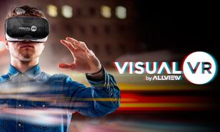Allview Visual VR