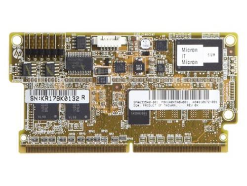 HP 512MB FBWC for P-Ser Smart Array 661069-B21