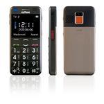 Telefony myPhone w sieci wRodzinie