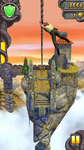 Temple Run 2 (Android/iOS) [RECENZJA]
