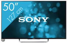 Sony KDL-50W805
