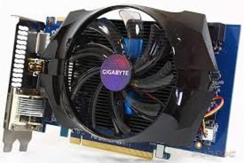 Gigabyte Radeon HD7790