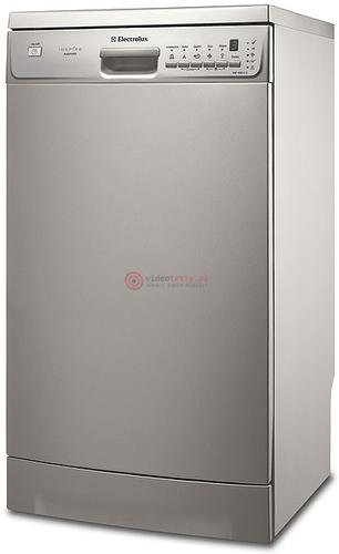 ELECTROLUX ESF45012S