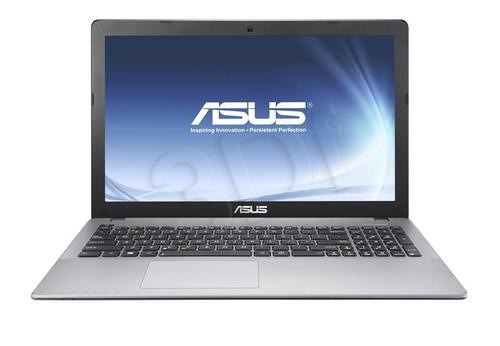 ASUS X550CC-XO215 i3-3217U 4GB 15,6 HD 500GB GT720M(2GB) DOS
