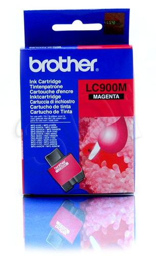 BROTHER LC900MYJ1