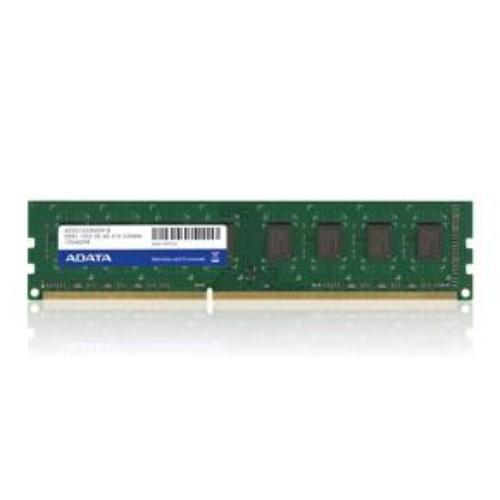 A-Data DDR3 Premier 4GB / 1333 CL9 Tray