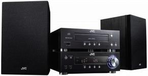 JVC UX-TB30