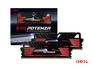 Geil DDR3 EVO Potenza 8GB/ 1866 (2*4GB) CL9-10-9-28
