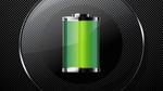 Szklane Akumulatory Wybawieniem Dla Urządzeń Mobilnych