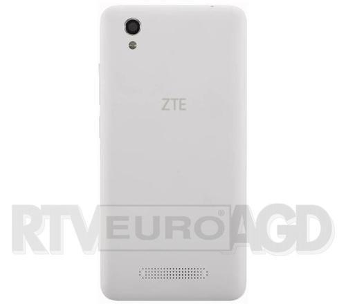 ZTE Blade A452 (biały)
