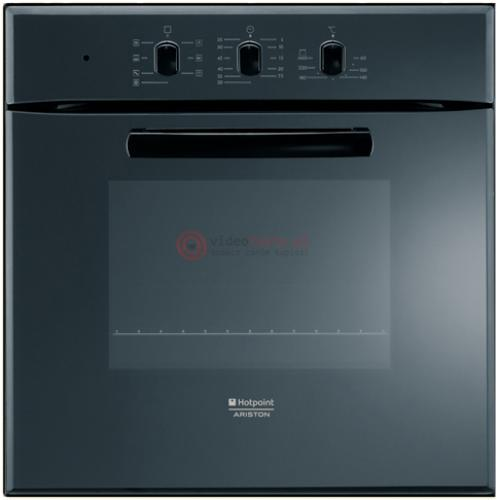 HOTPOINT-ARISTON Diamond FD 61.1 (MR) /HA