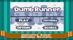 Dumb Runner PREZENTACJA