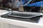 LG SoundPlate LAP 340 - smukły głośnik idealny pod telewizor