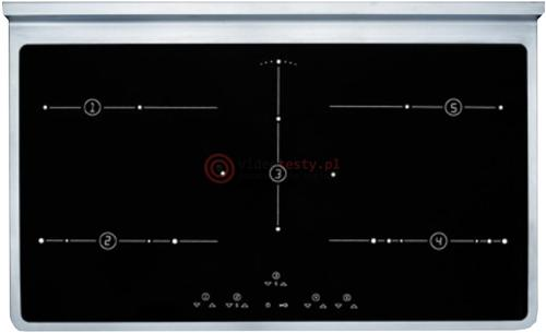 FRANKE Active kitchen FHA 905 5I TC