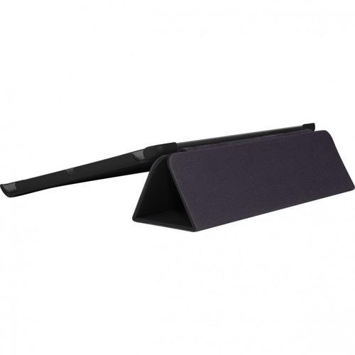 Targus Click-in Case Black for iPad Air