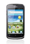 Android 4.0 Ice Cream Sandwich dostępny  dla smartfonów HUAWEI Ascend G300