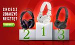Klasyfikacja Słuchawek - Sprawdź Co Wybrać i Kupić!