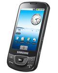 Samsung Galaxy2