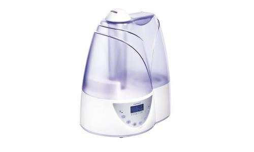 Topcom Ultrasonic Humidifier 1801